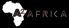 A2Africa
